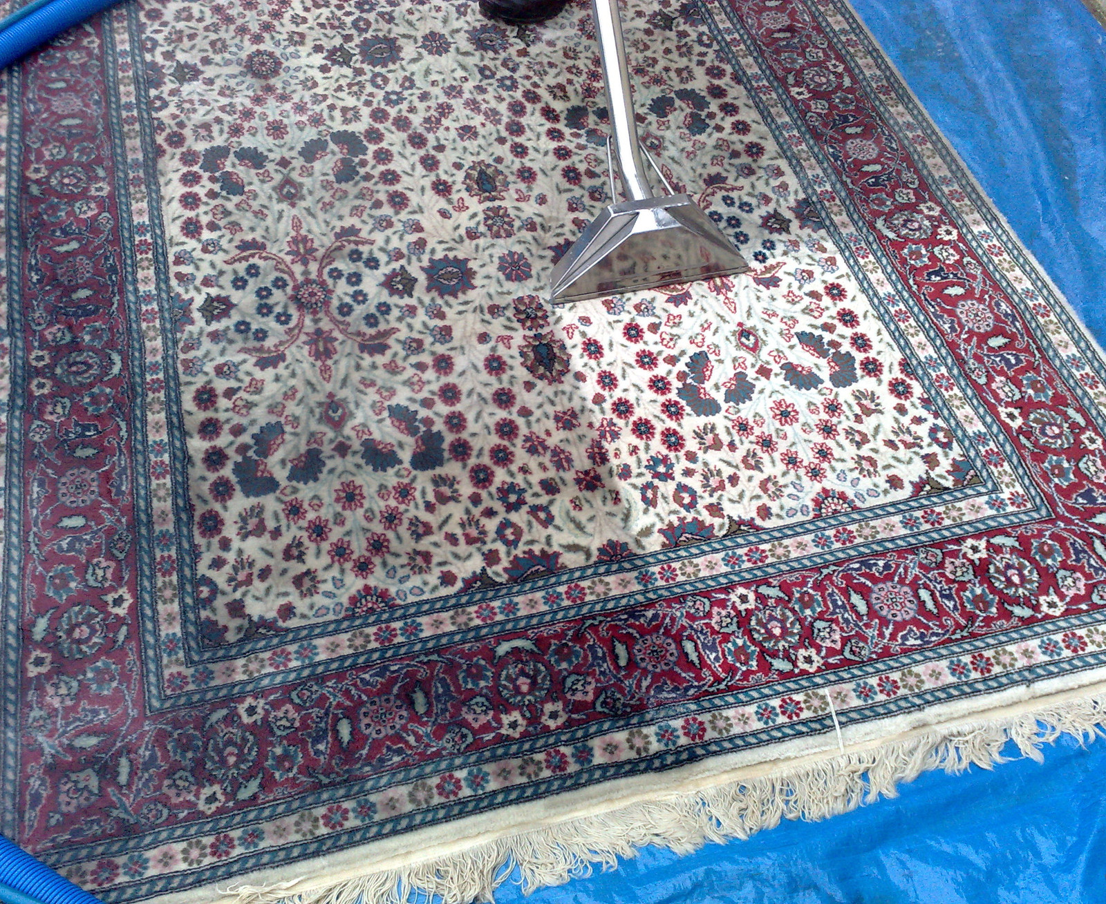 Best Way To Clean Area Rugs Of Rug