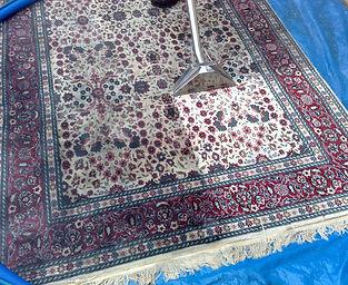 best-way-to-clean-area-rugs-best-of-rug-
