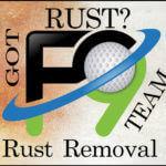 Got-Rust-Removal-150x150.jpg