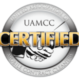 UAMCC_CERTIFIED-Gold-150x150.png