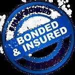 bondedandinsured-180x180.png