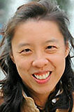 June Yee --PHOTO--WORKSHOP A03.JPG