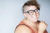 Sookie Bardwell--PHOTO--WORKSHOP A09.jpg
