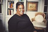 Sharon McLeod--PHOTO--WORKSHOP B06.jpg