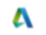 autodesk-logo-symbol-only-small.png