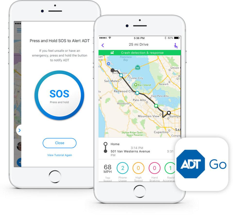 adt_mobile_apps_go_2x.5b5b312a4ccb5.jpg