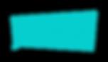 StubHub_Logo_NoTM_Primary_RGB_Teal-1-1-8