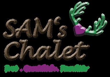 SAM's Chalet Logo freigestellt.png