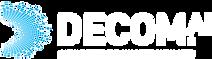 Decom•ai_logo_KO.png