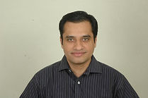 Moiz web photo.jpg