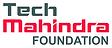 1510392751Tech Mahindra Foundation.png
