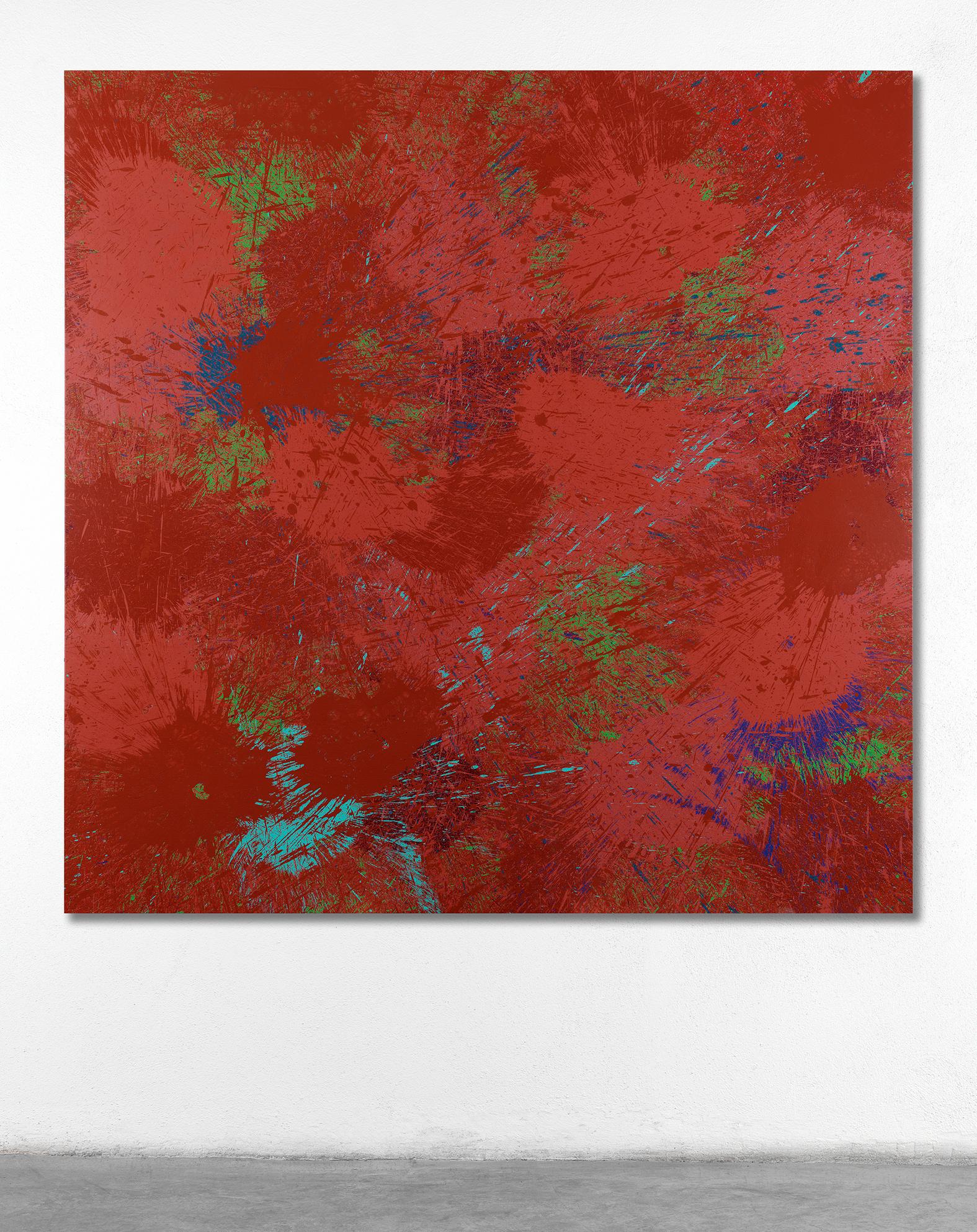 Red-Brown.jpg