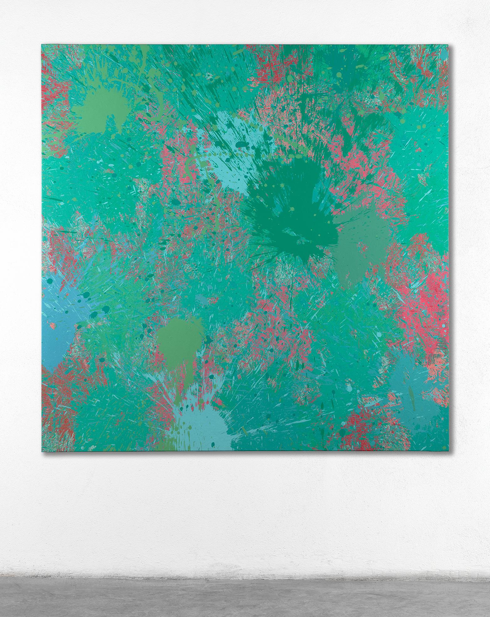 Green-mid.jpg