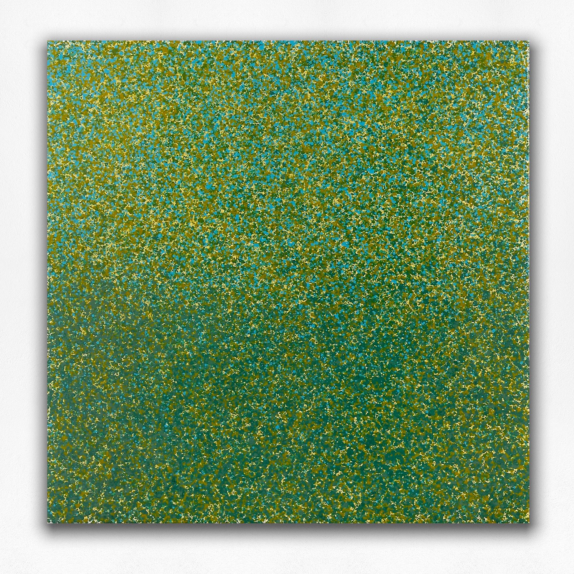 Green-small.jpg