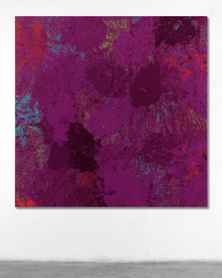 Purple-splash.jpg