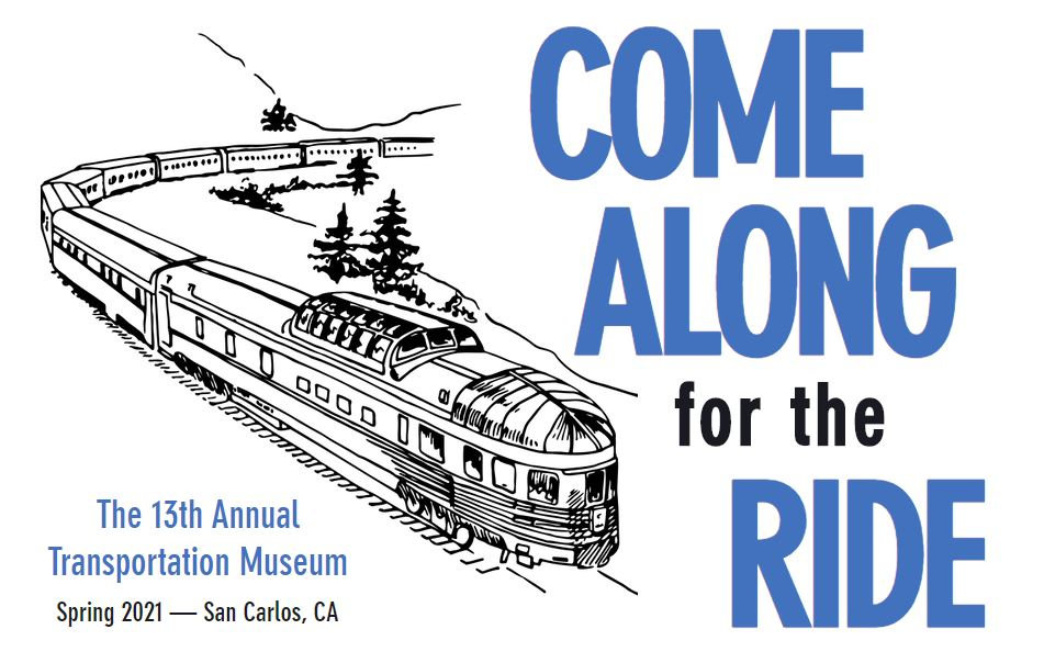 Come Along for the Ride Website.JPG