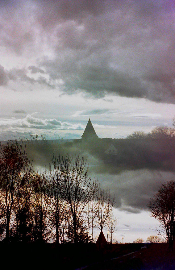 Kirchturm_neu_72dpi.jpg