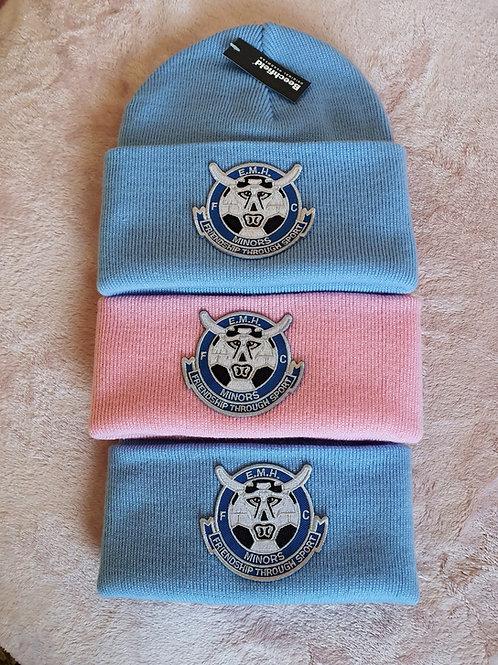 EMH FC Beenie Hat