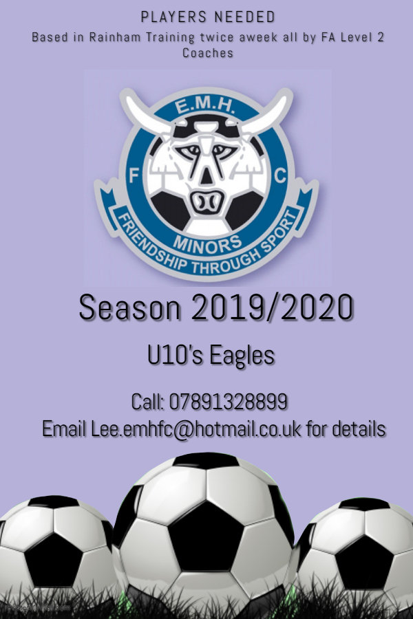 U10's Eagles Ad.jpg