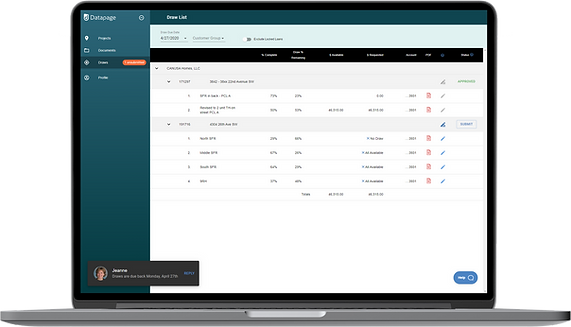 datapage_screenshot.png