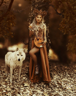 Murrieta Fantasy Photographer