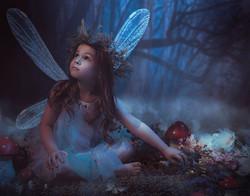 Fairytale Fine Art Photoshoot   Enchanting Photoshoot   Ethereal Portraiture   Fantasy Photoshoot  