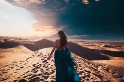 Temecula Fantasy Photographer   Murrieta Fairytale Photography   San Diego Fantasy Photoshoots   Los