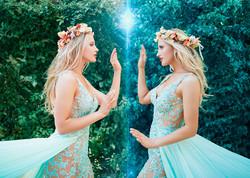 Magical Photos   Fantasy Photoshoot   Fine Art Photography   Fairytale Photo   Romantic Portraits