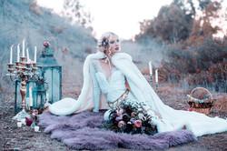 Winter Wedding Temecula   Murrieta Wedding Photographer