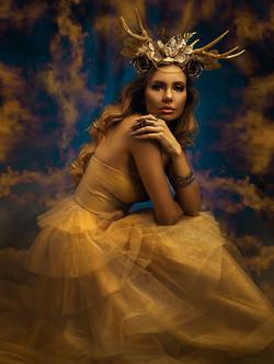 Temecula Fantasy Photographer   San Diego Fantasy Photographer