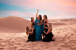 Temecula Fantasy Photographer   Murrieta Fairytale Photography   San Diego Fantasy Photoshoots