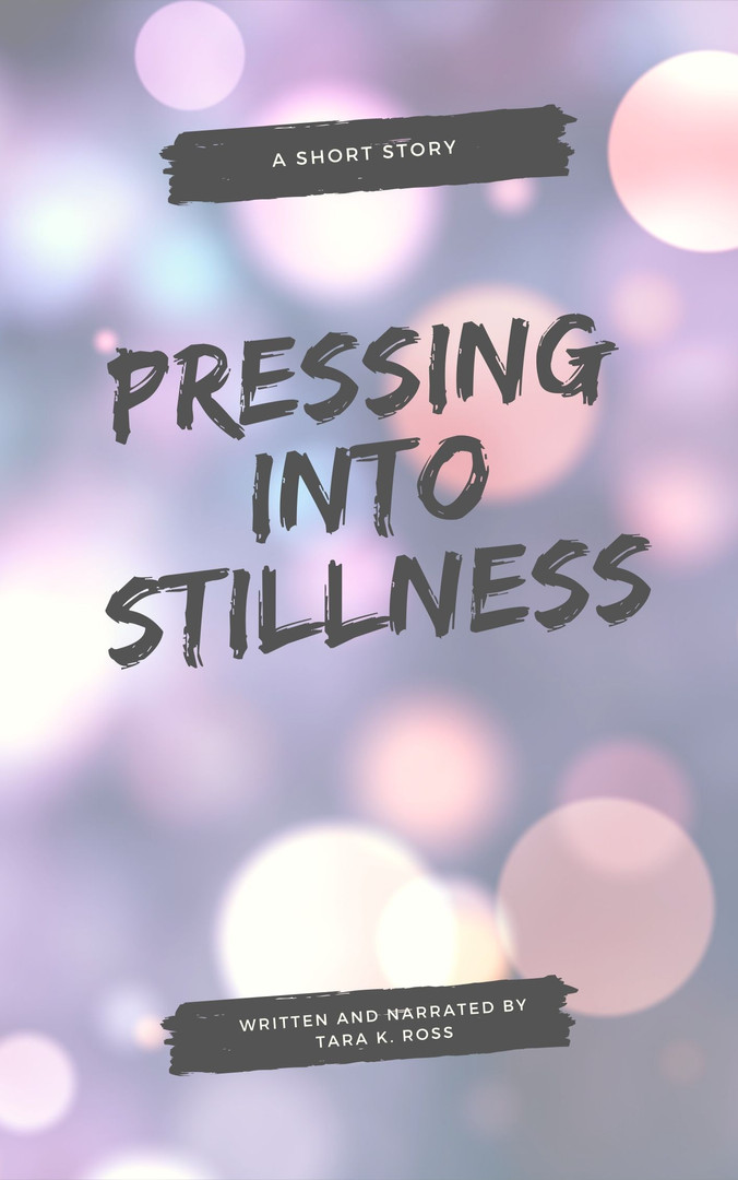 Pressing into Stillness 4.jpg