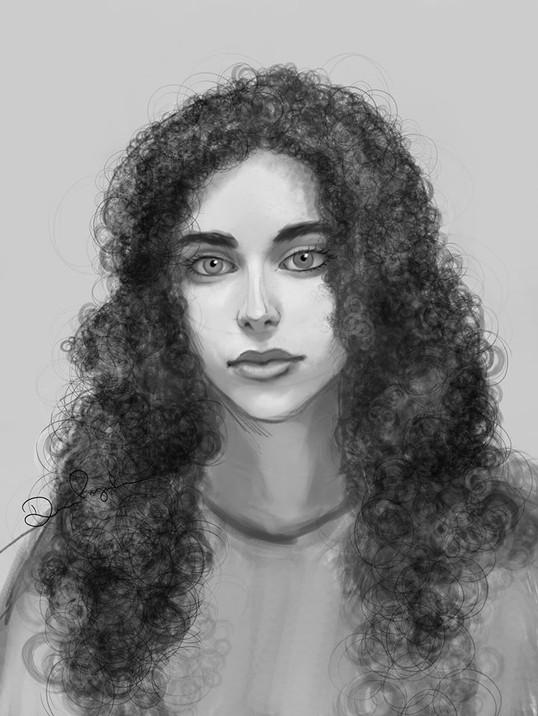 Thea Character sketch.jpg