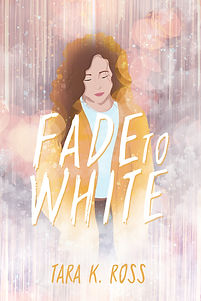 Fade to White Cover.jpg