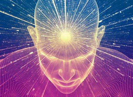 S3:E4 - Mind Over Matter