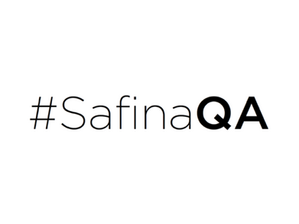 #SafinaQA How many prophets & messengers were sent?
