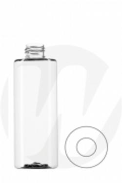 Lisa Cylinder