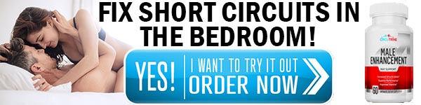 CircuTrine Male Enhancement Order Now