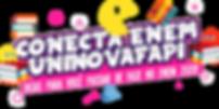 logo-pac.png
