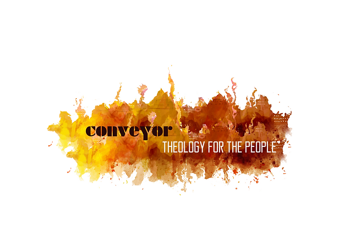 Conveyor Logo Edit 1 1-1-20.png