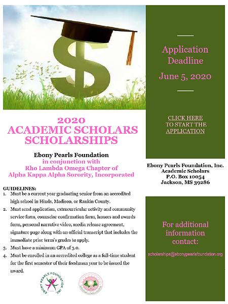 Scholars Flyer.png
