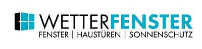 logo_wetterfenster_2021_rgb_72dpi_rz.jpg