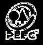 PEFC_edited_edited.png