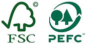 FSC en PEFC-01.jpg