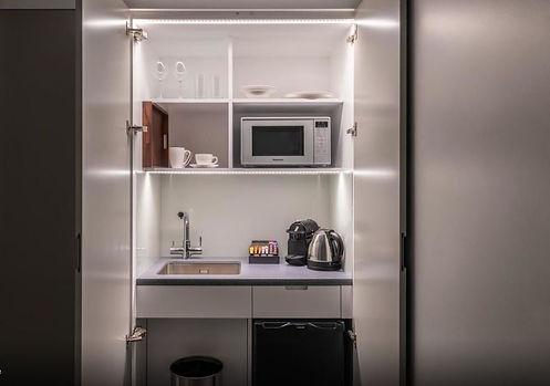 Guestroom (Kitchenette).JPG