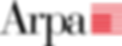 17-ArpaLogo-1024x389.png