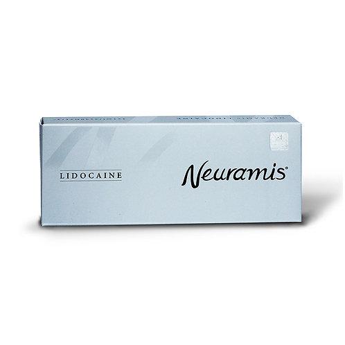 Neuramis Fine Lidocaine 1ml