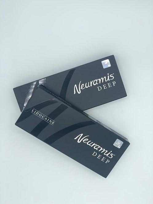 Neuramis Deep Lidocaine 1ml