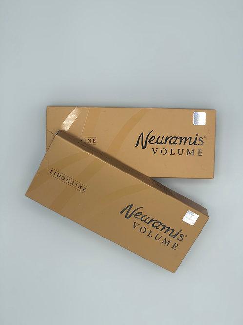 Neuramis Volume Lidocaine 1ml