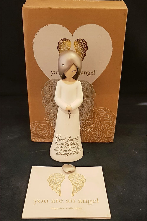 You Are An Angel Figurine